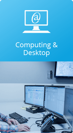 Computing en Desktop