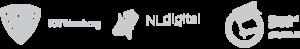 ICT Waarborg NLdigital en Graydon