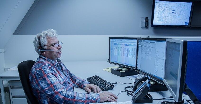 cloudcommunicatie-telefonie-mitel
