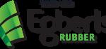 Egberts Rubber B.V.