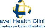 Travel Health Clinic